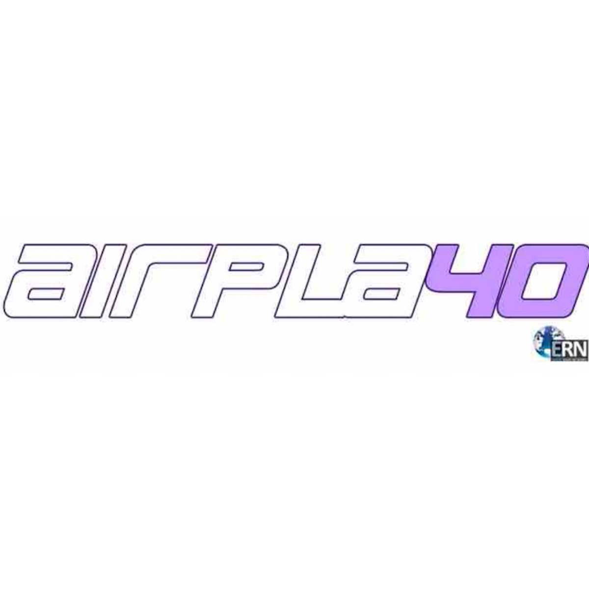 Airplay 40 Chart