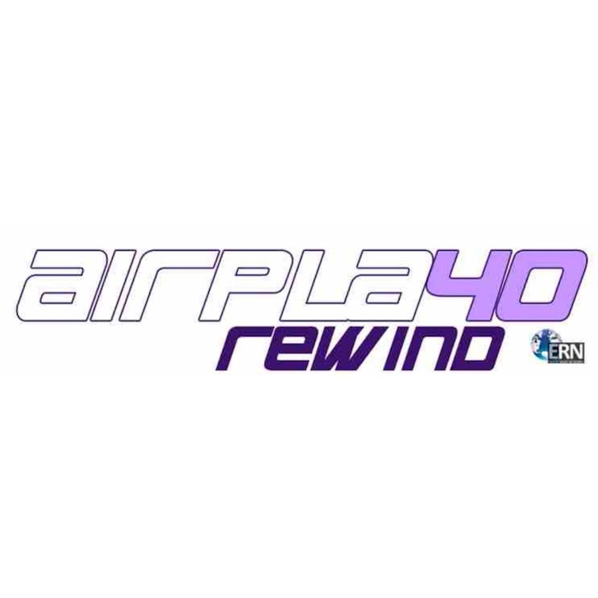 Airplay40 Rewind