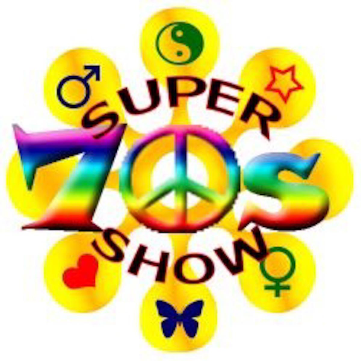 Super 70s