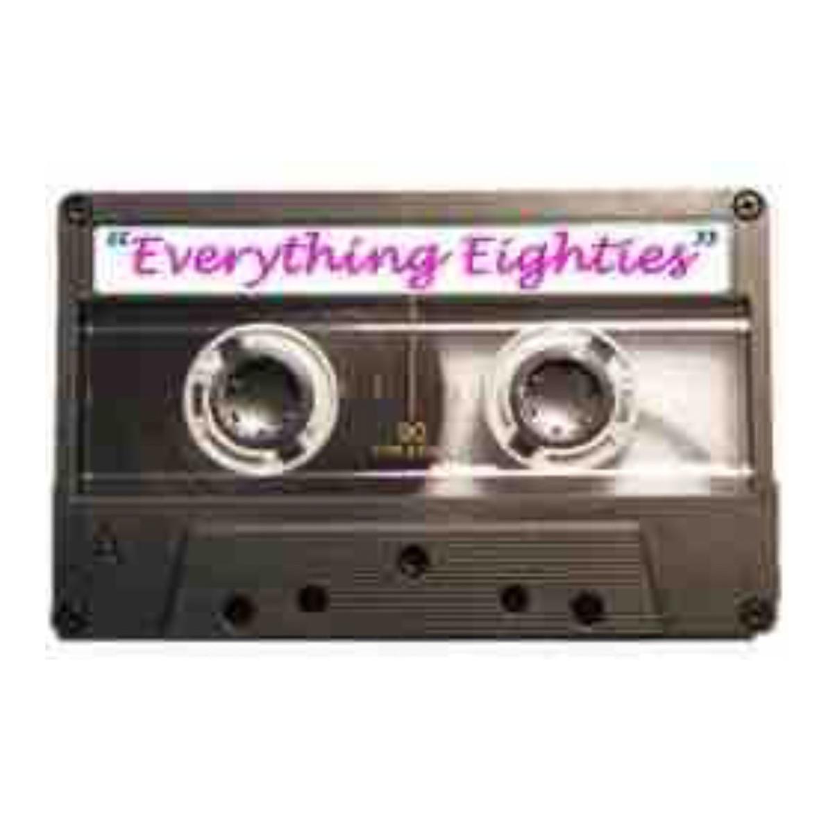 Everything Eighties