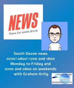 South Devon News