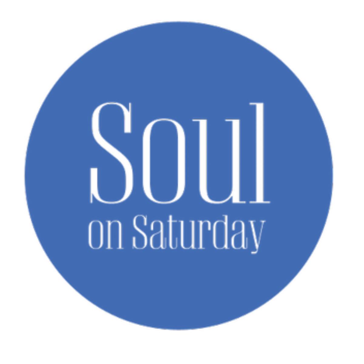 Soul on Saturday