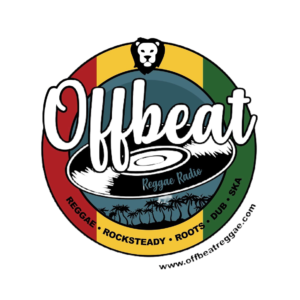 Offbeat Reggae Radio Show (Repeat)