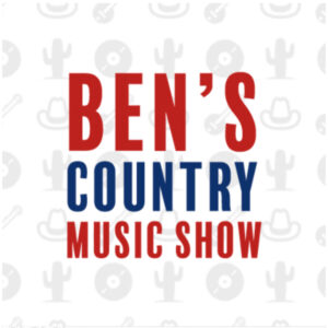 Ben's Country Show (Repeat)